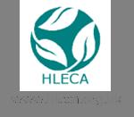 HLECA logo
