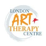 LATC logo